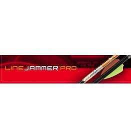 Carbon Express CX Linejammer Pro Shafts - ea