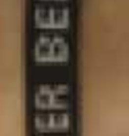 Beiter Beiter ARM Rubber Band 30cm