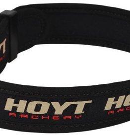 Hoyt Hoyt Wrist Sling