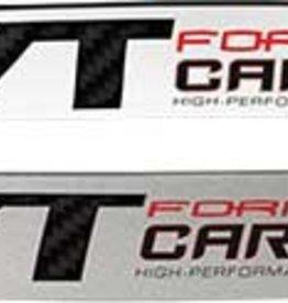 Hoyt Hoyt Formula Carbon ACE Limbs