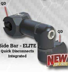 B-Stinger B-Stinger Elite Side Bar