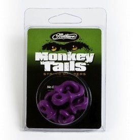 Mathews Inc Mathews Monkey Tails - 4 pack