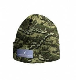 Hunters Element Hunters Element Beanie