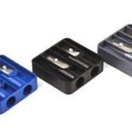 JVD JVD Taper Tool
