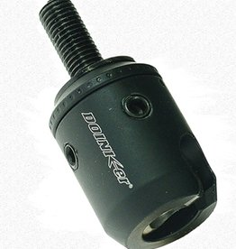 Doinker Doinker Platinum Adjustable QDC