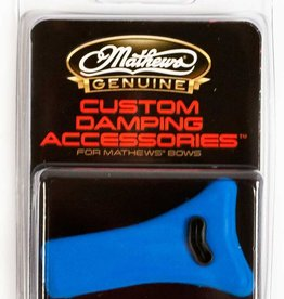 Mathews Inc Mathews String Suppressor