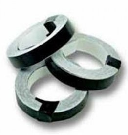 Spin-Wing Spin Wing Wrapping Tape Black