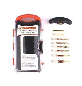 Easton Archery Easton Arrow Preperation Kit