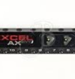 AXCEL SIGHTS Axcel Achieve Alloy Extension Bar