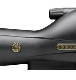 Leupold Leupold SX-1 Ventana Scope