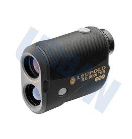 Leupold Leupold RX-1200i Rangefinder