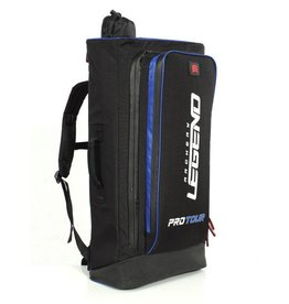 Legend Legend Protour Challenger Backpack