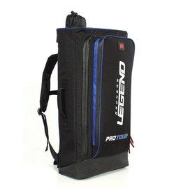 Legend Legend Protour Challenger Backpack