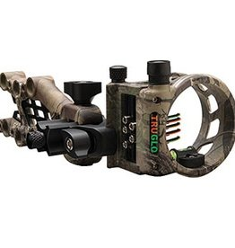 Truglo TruGlo Carbon Hybrid Sight