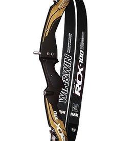 Win & Win W&W RCX-100 Limb