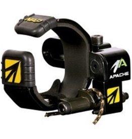 NAP Archery NAP Apache Rest Carbon