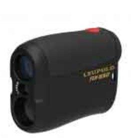 Leupold Leupold RX-650 Rangefinder