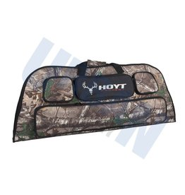 Hoyt Hoyt Compound Case Camo Skull