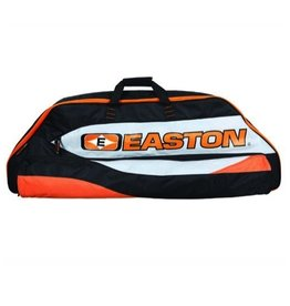 Easton Archery Easton Bowcase Elite DB 4717