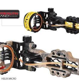FUSE FUSE Helix Sight MICRO Adjust 5