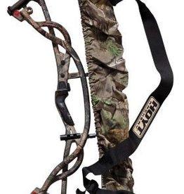 Hoyt Hoyt Universal Bow Carry Sling