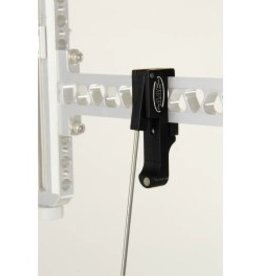 AAE AAE Clicker Black With Extender (sight bar mounted)