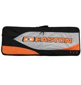 Easton Archery Easton Double Roller Bowcase Elite 4416