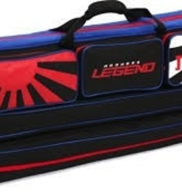 Legend Legend Nippon 40 Case