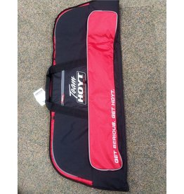 Hoyt Hoyt Softcase Red
