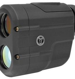 Yukon Yukon LRS-1000 Rangefinder