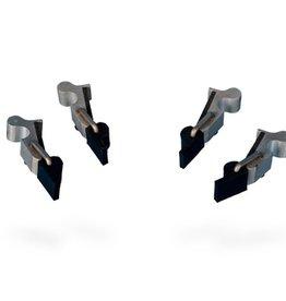 Last Chance LCA Limb Adapters