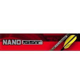 Carbon Express CX Nano SST Shafts