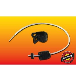 Specialty Archery Specialty 007 Fiber Kit