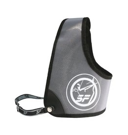 SF SF Chest Guard