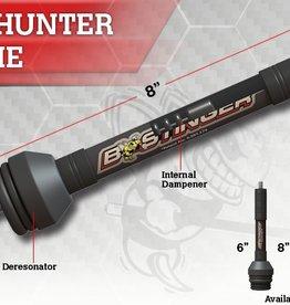 B-Stinger B-Stinger Sport Hunter XTreme
