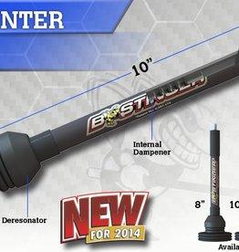 B-Stinger B-Stinger Pro Hunter Maxx