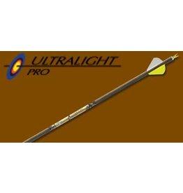 Gold Tip Gold Tip Ultralight Pro