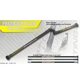 B-Stinger B-Stinger Premier Plus Side Rod