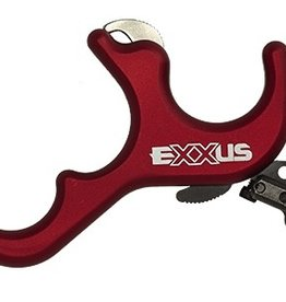 Scott Scott Exxus