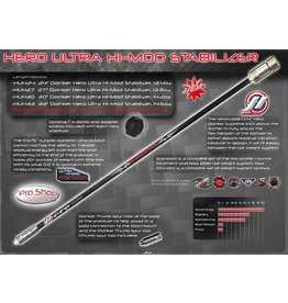 Doinker Doinker Hero Ultra Stabilizer