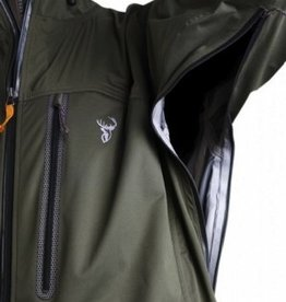 Hunters Element Hunters Element XTR Extreme Jacket