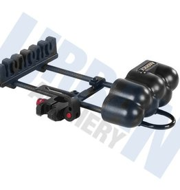 Hoyt Hoyt BowQuiver Rack Shorty