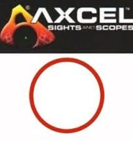 AXCEL SIGHTS Axcel ScopeRed Spacer Ring