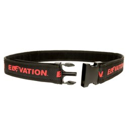 elevation Elevation Shooters Belt