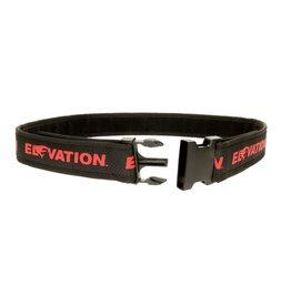 elevation Elevation Shooters Belt