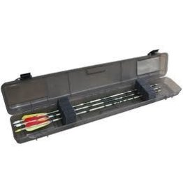 Easton Archery Easton Arrow Case
