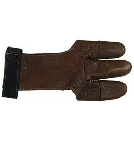 Wyandotte Wyandotte Shooting Glove