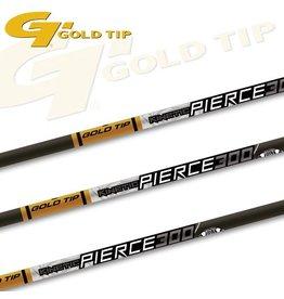 Gold Tip Gold Tip Pierce Platinum Shafts