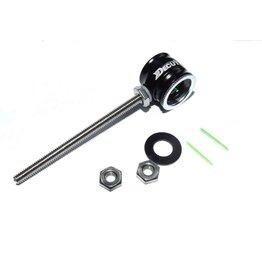 Decut Sight Pin Tawant 1.0mm