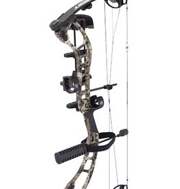 G5 Outdoors Quest AMP DTH Package